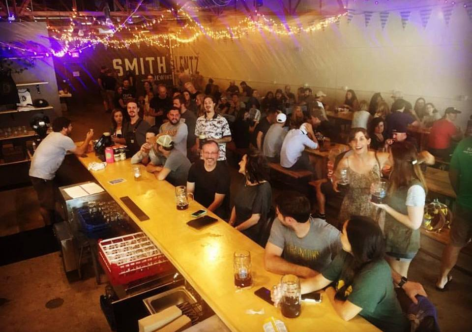 Where to Drink in Nashville: An Insider's Recommendation