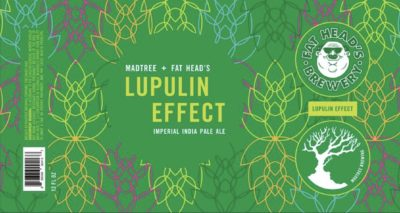 Lupulin Effect