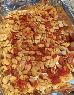 pumpkin-seed-recipe-4