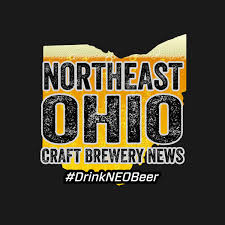 Ohio Brewery News 7.10.2020