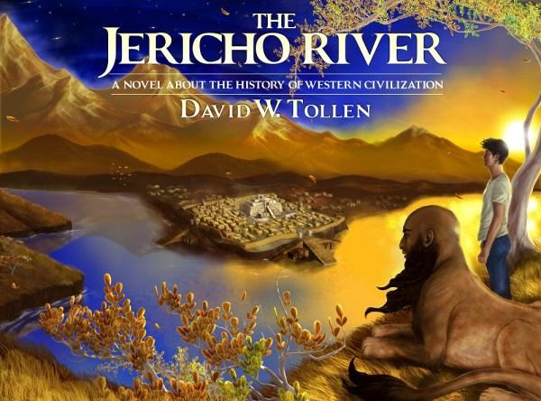JerichoRiverPosterHorizontalA_25x18'5_Flat_Edit -- reduced