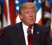 trump_accepts_nomination-cropped