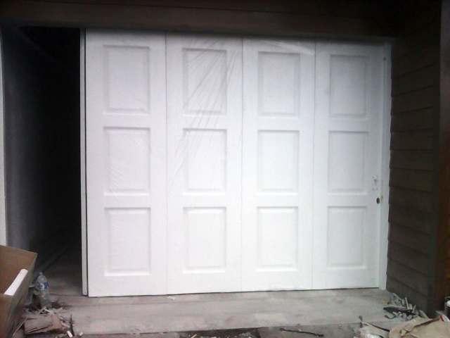 pintu-garasi-grant1