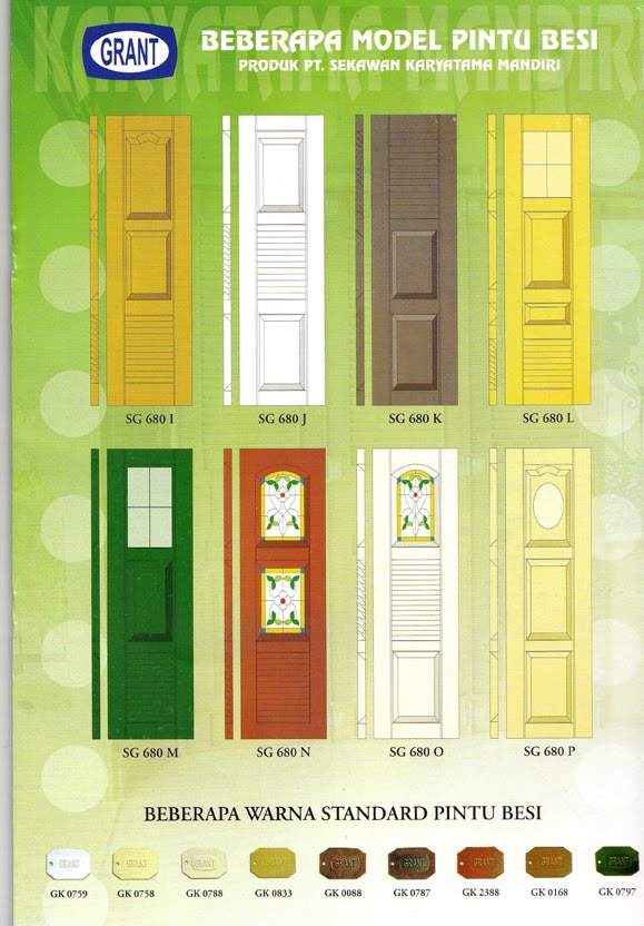 pintu-garasi-grant2