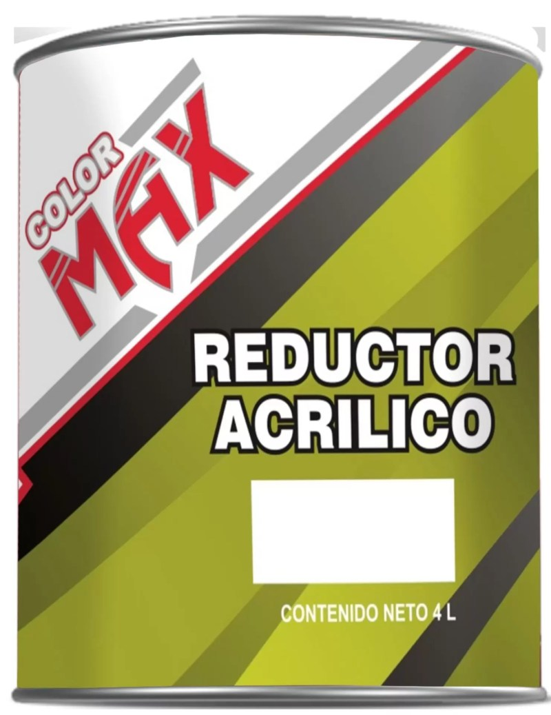 reductor