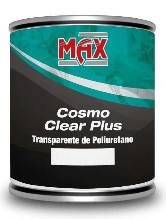 Cosmo Clear Plus