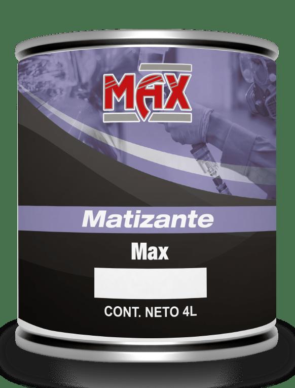 Matizante Max