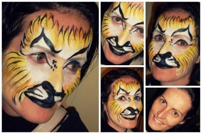 Pintura Facial by Gladis _ expo parques festas 2012 _ SENAC (26)