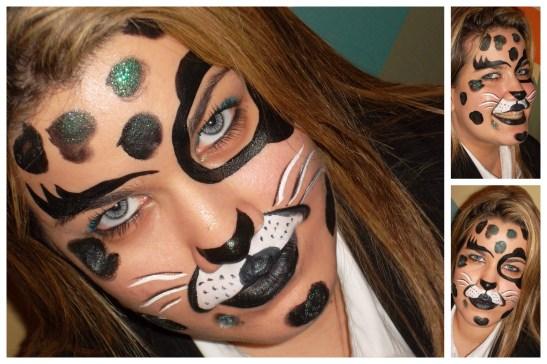 Pintura Facial by Gladis _ expo parques festas 2012 _ SENAC (28)
