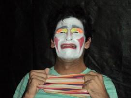 Pintura Facial by Gladis_Atibaia (48)
