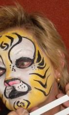 Pintura Facial by Gladis_Atibaia (54)
