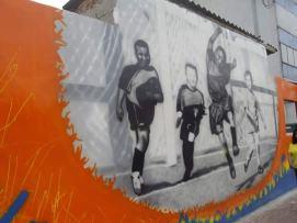 graffiti-na-copa-da-africa1