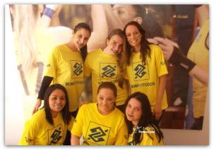 PINTURA FACIAL BY GLADIS + COPA + BRASIL _ TORCIDA + MAQUIAGEM + TORCEDOR + 2014 + BRASIL + SÃO PAULO + CAMPINAS (6)