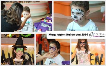 maquiagem-caracterizacao-terror-horror-caveira-mexicana-monster-high-abrakadabra-fantasia-color-make-pintura-facial-by-gladis (1)