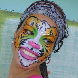 workshop-cursos-aula-pintura-facial-tatuagem-tatto-artistica-maquiagem-criança-adulto-by-gladis (1)