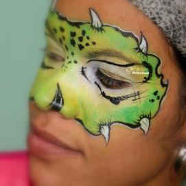 workshop-cursos-aula-pintura-facial-tatuagem-tatto-artistica-maquiagem-criança-adulto-by-gladis (10)