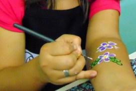 workshop-cursos-aula-pintura-facial-tatuagem-tatto-artistica-maquiagem-criança-adulto-by-gladis (11)