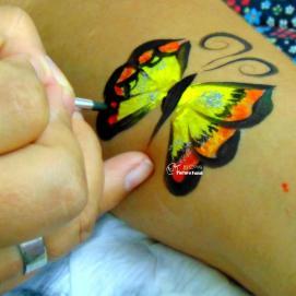 workshop-cursos-aula-pintura-facial-tatuagem-tatto-artistica-maquiagem-criança-adulto-by-gladis (17)