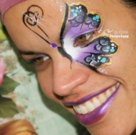 workshop-cursos-aula-pintura-facial-tatuagem-tatto-artistica-maquiagem-criança-adulto-by-gladis (2)