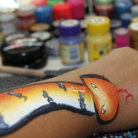 workshop-cursos-aula-pintura-facial-tatuagem-tatto-artistica-maquiagem-criança-adulto-by-gladis (4)