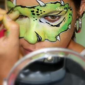 workshop-cursos-aula-pintura-facial-tatuagem-tatto-artistica-maquiagem-criança-adulto-by-gladis (9)