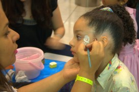 pintura-facial-brasil-sao-paulo-campinas-mc-dia-feliz-hospital-boldrini-cancer-infantil-rosto-crianças-crianca-voluntaria-voluntariado-by-gladis (8)