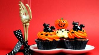 dicas-doce-decoracao-festa-halloween-fiesta-de-los-muertos-comidas-petiscos-mesas-preparativo-maquiagem-artistica-pintura-facial-by-gladis (1)