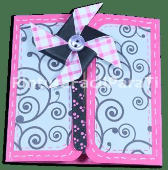 tarjetas-para-un-cumpleaños