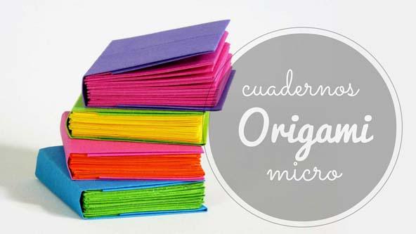 origami-encuadernacion
