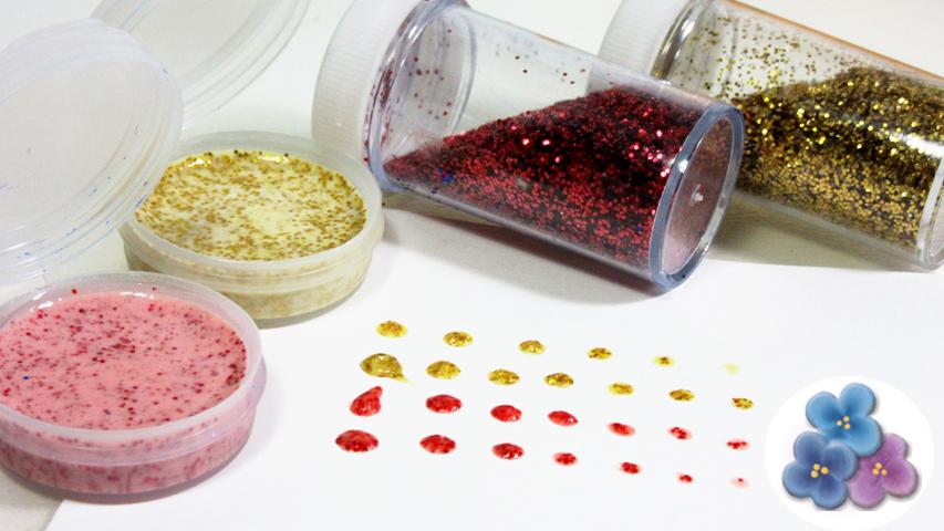 como-hacer-glitter-casero