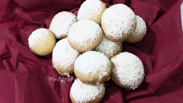 galletas-de-mantequilla-y-almendras