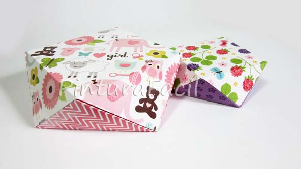 cajas-de-regalo-originales