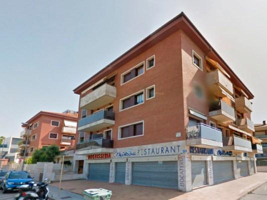 Residencial venecia obra nueva en lloret de mar
