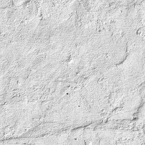 revestimiento de fachadas con enfoscado de cemento