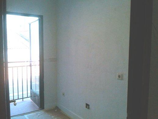 alisado-de-azulejos-talavera-2