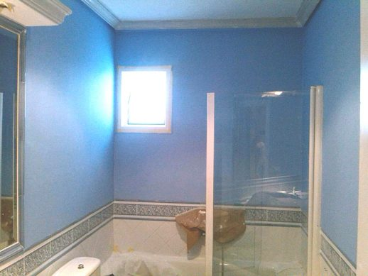 alisado-de-azulejos-talavera-4