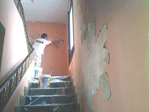 pintores-comunidades-talavera