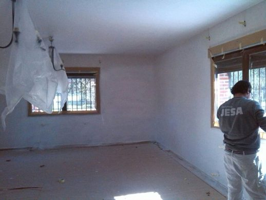 pintores-de-casa-en-talavera-4