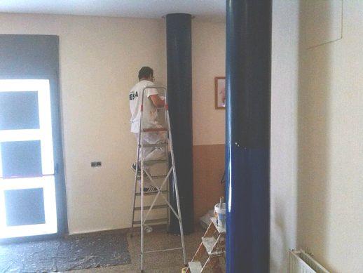pintores-de-colegios-4