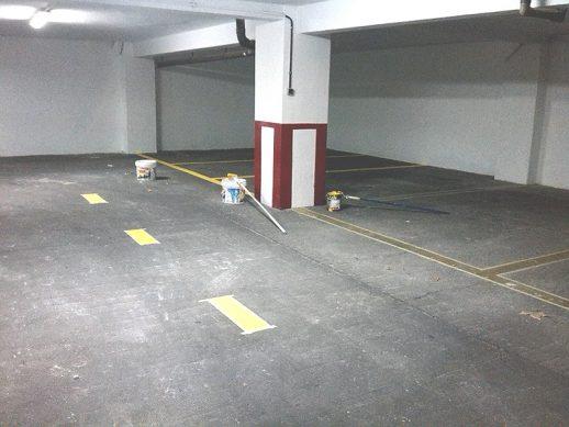 pintores-de-garajes-2