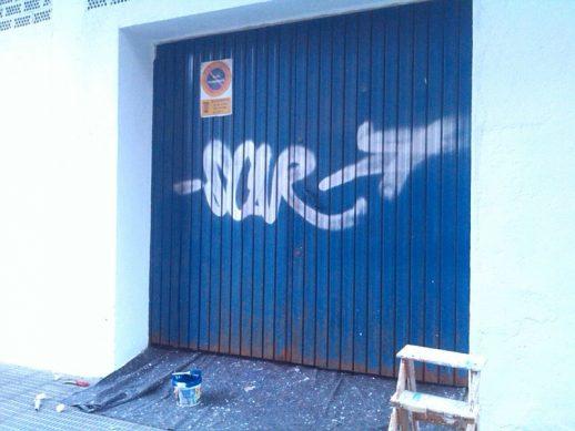 pintores-de-puertas-talavera-3