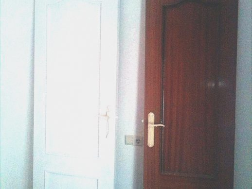 pintores-de-puertas-talavera