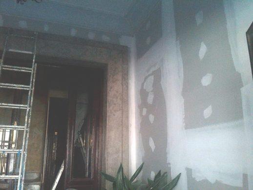 pintores-pladur-talavera-3