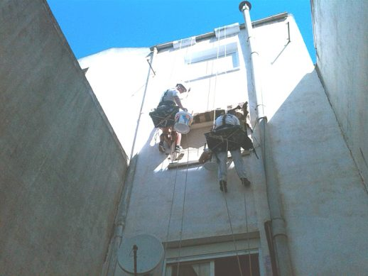 trabajos-verticales-talavera-5
