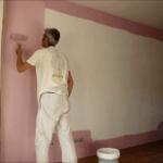 Esmalte Pymacril Color Malva (8)