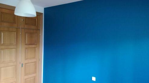 Esmalte al Agua Monto Color Azul (3)
