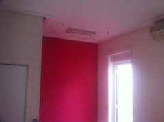 Esmalte Pymacril Color Rosa Frambuesa (16)