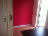 Esmalte Pymacril Color Rosa Frambuesa (2)