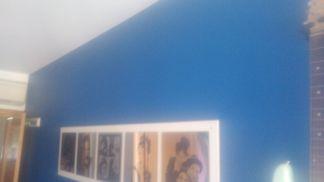 Esmalte Pymacril Color Azul (2)