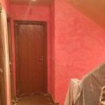 Brisa del tiempo Rustico color Rosa (5)